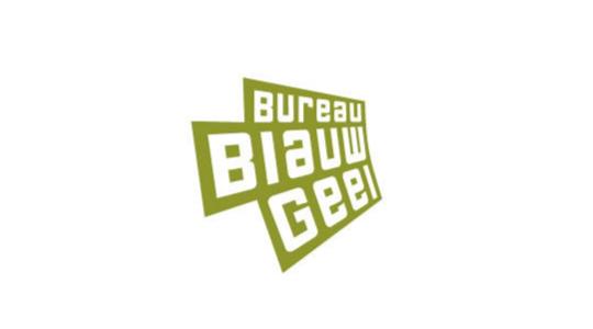 Bureau Blauw Geel