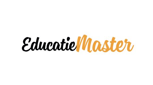 EducatieMaster