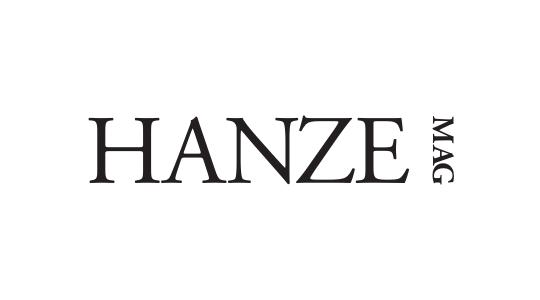 HanzeMag