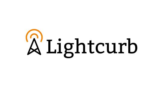 Lightcurb