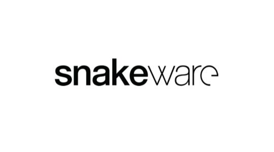 Snakeware