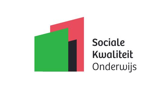 Sociale Kwaliteit Onderwijs