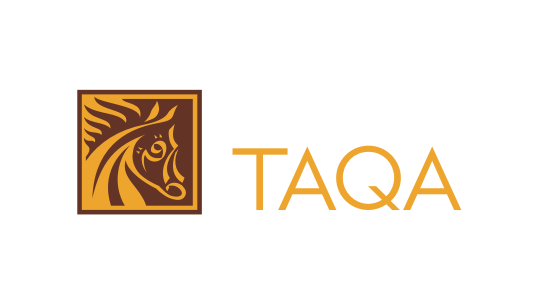 Taqa Global
