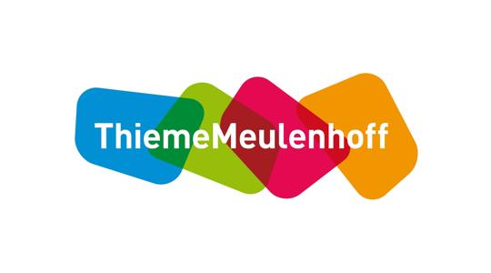 Thieme Meulenhoff